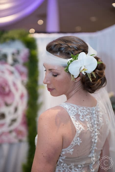 Trailing-Tulle-Floral-Hair-Piece-with-Phalenopsis-Orchid